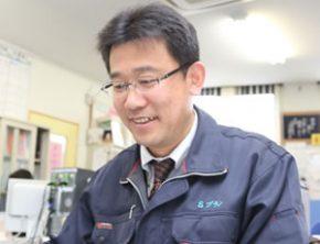 staff-img_r5_c8