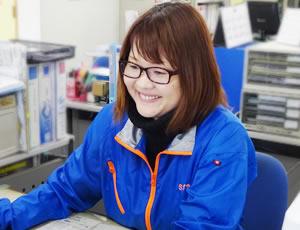 staff_horiuchi